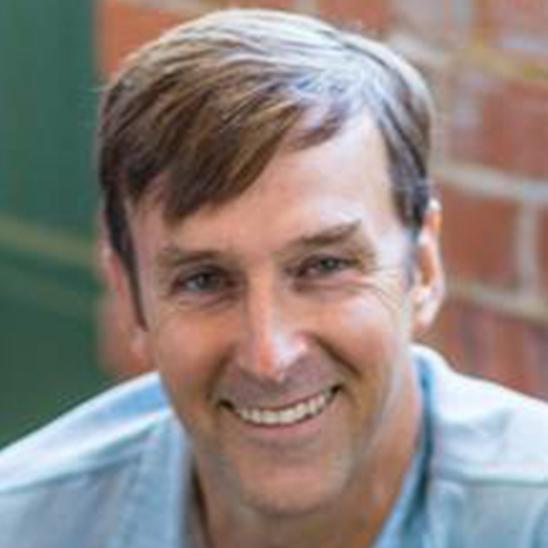John Roulac