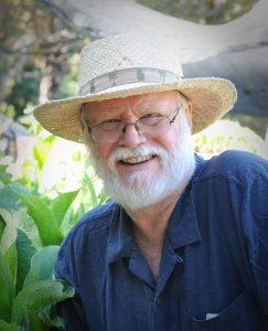 J. John Jeavons
