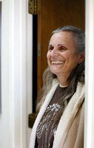Joyce R. Blueford