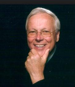 Dr. Ramon (Ray) Seidler , PhD.