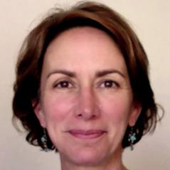 Elaine Patarini